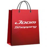Расширения для JoomShopping