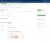 Модуль сравнения товаров для JoomShopping