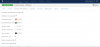 Плагин расширений + JoomShopping responsive шаблон с поддержкой Bootstrap 2 и Bootstrap 3